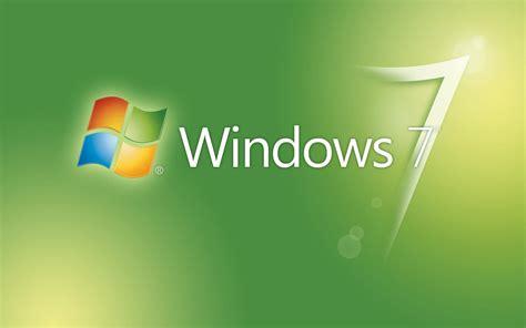 bureau windows 7 des fonds d 233 cran pour windows 7 fonds d 233 cran hd