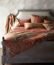 earth tone bedding green brown bedding sets