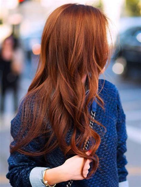 hairstyles and colors for summer 2015 best hair colors ideas for summer 2015