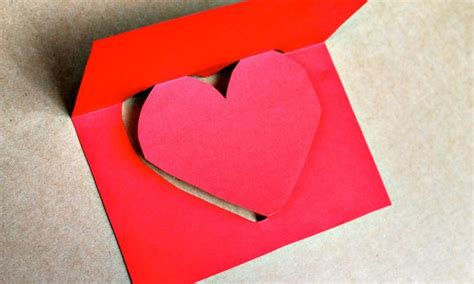 hearts and craft valentine s day activities for kids