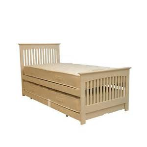 Juno Guest Bed Relyon Juno Guest Bed Summer Sale