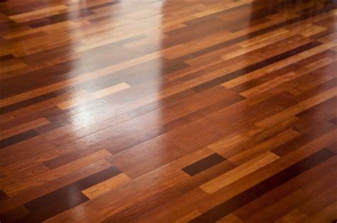 Ab Flooring by Floors Calgary Ab Floor Coverings International