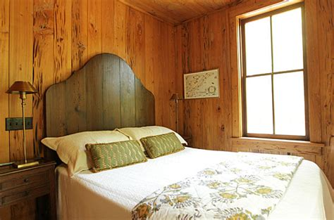 warm and comfortable swedish wooden house interior scandinavian bedroom designs for your modern interior