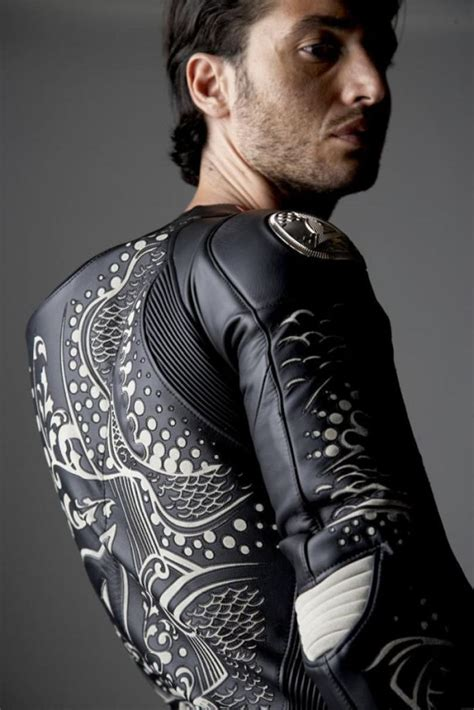 tattoo body suit the on my racing suit autoevolution