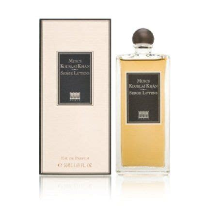 Parfum Ambergris 118 best images about perfumes colognes that contain