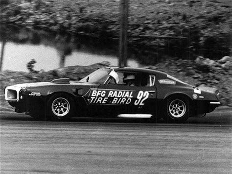 Perrine Pontiac by 16 Best 70 Trans Am Challenger Reference Pics Images On