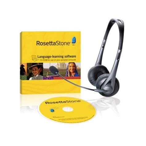 rosetta stone japanese levels rosetta stone version 3 japanese level 3 with audio
