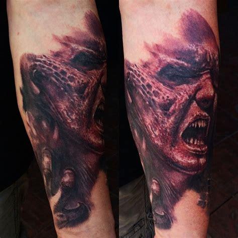 ryan hadley tattoo hadley find the best artists anywhere
