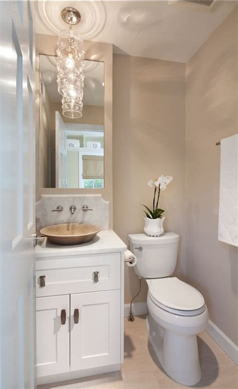 small bathroom ideas with shower only bathroom inspiring showers for small bathrooms showers for small bathrooms small bathroom