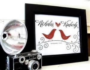 Good Wedding Presents Great Wedding Gift Cricut Vinyl Cutter And Scal Ideas 2602245 171 Top Wedding Design And Ideas