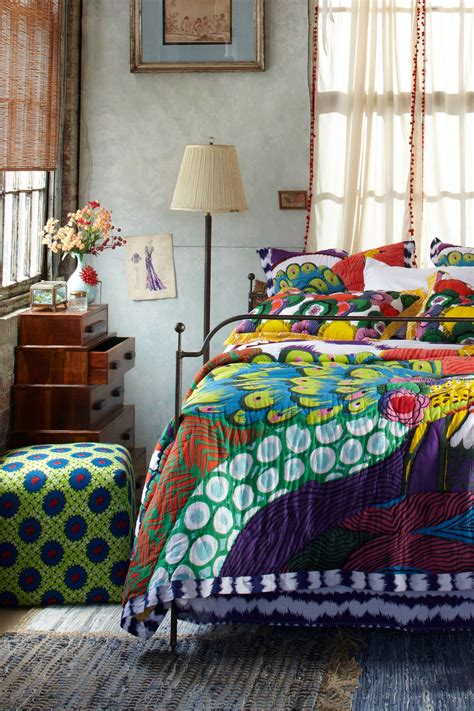 bohemian bedroom design bohemian style decorating ideas modern diy art designs