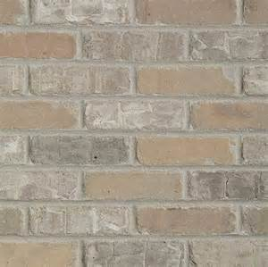 21 beautiful interior brick veneer home depot rbservis com