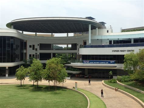 National Of Singapore Business School Mba Fees by Pearson India And Nus Business School Launch Executive