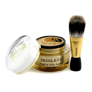 Sisley Phyto 4 Ombres 3 4g sisley maquillaje strawberrynet es