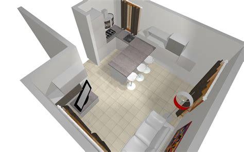 Arredare Cucina Soggiorno 25 Mq by Stunning Cucina Soggiorno 25 Mq Images House Design