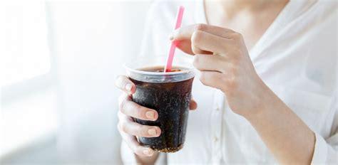 alimenti per lo stomaco 10 alimenti gonfiano lo stomaco diredonna