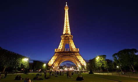 la torre y la 8466752161 la torre eiffel se blinda contra el terrorismo el nuevo diario