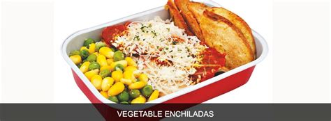 airasia hot meals airasia india introduces an array of hot meals snacks
