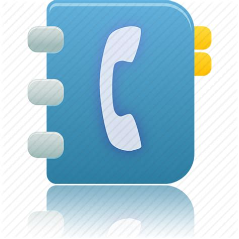 Phonebook Search Addressbook Contacts Phonebook Icon Icon Search Engine