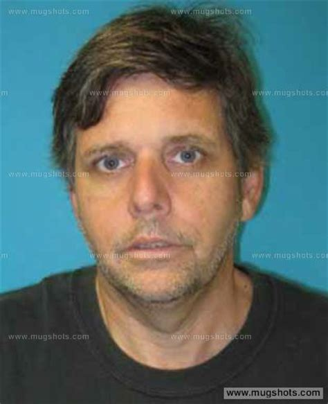Brevard County Fl Clerk Of Courts Records Robert Clark Mugshot Robert Clark Arrest Brevard County Fl