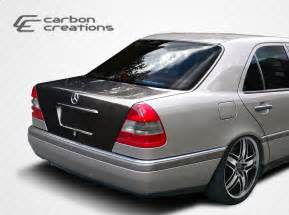 auto kits car parts accessories spoilers and