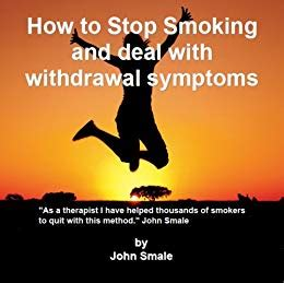 How To Stop Detox Symptoms by How To Stop And Deal With Withdrawal Symptoms