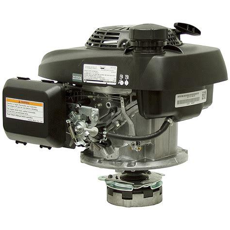 honda gcv190 5 1 hp honda gcv190 labhh vertical engine vertical shaft