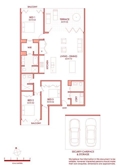 best floorplans 38 best floorplans images on pinterest flats houses for