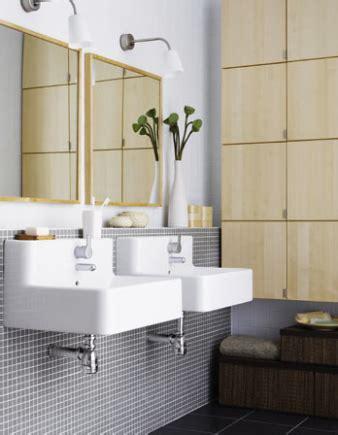 ikea badezimmer projekt ikea sink project deco southwest