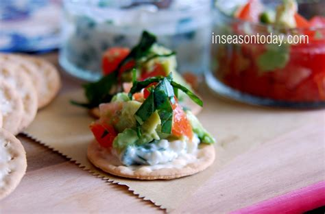 cottage cheese and salsa cottage cheese salsa recipe kraft
