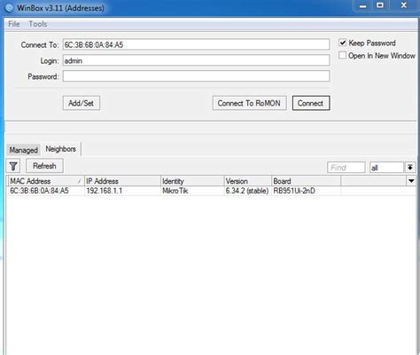 download xmodgame versi terbaru download winbox mikrotik versi terbaru software remote