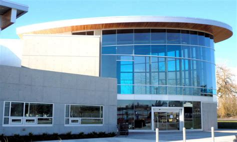 Mba Colleges In Surrey Canada by Syber Concrete Forming Home