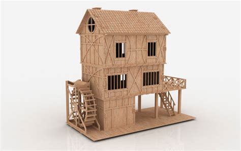 tudor dolls house plans free tudor dolls house plans house plans