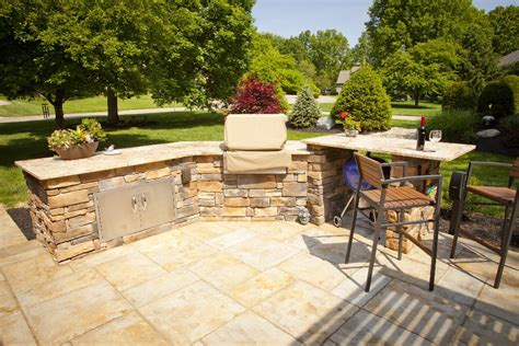 patio designs the key element to enhance and accessorize design elements distinctive patios