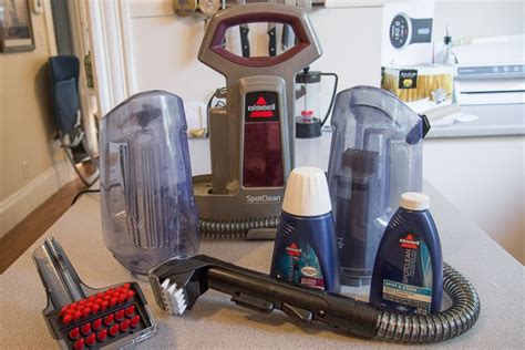carpet and upholstery cleaning machines reviews the best portable carpet and upholstery cleaner reviews