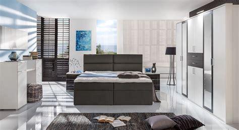 moderne schlafzimmer komplett gro 223 modernes schlafzimmer komplett ideen die