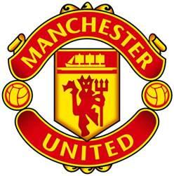 Superman Bedroom Accessories File Manchester United Fc Crest Svg Wikipedia