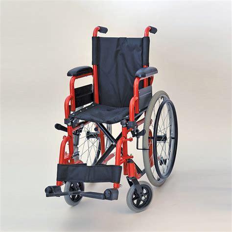 sillas de ruedas silla de ruedas infantil kabal je33 ortopedia mostkoff