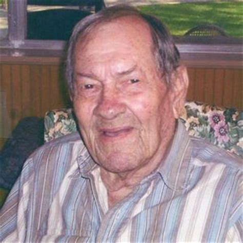 walter gold obituary nada triska funeral home