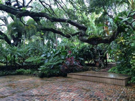 Sunken Gardens St Petersburg by Visiting The Sunken Gardens St Petersburg