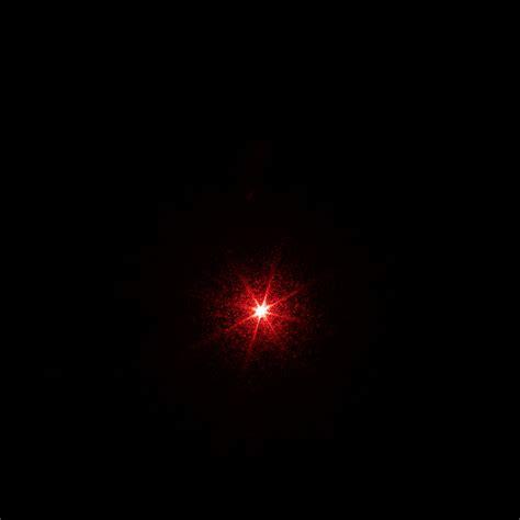 dot pattern laser 50mw dot pattern red light acc circuit laser pointer pen
