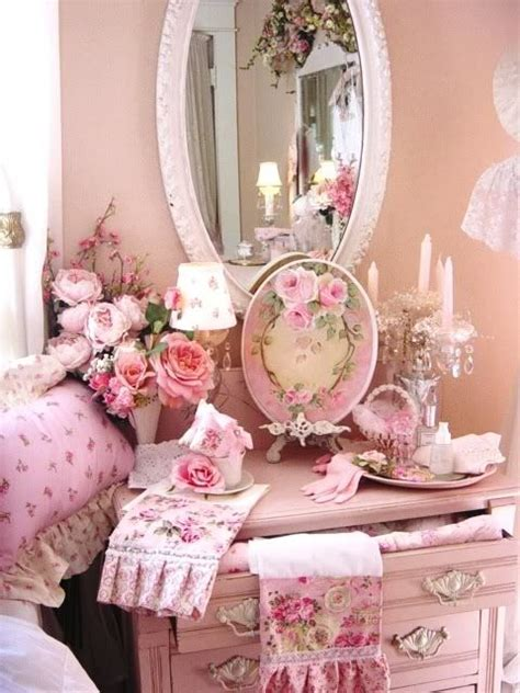 pink vintage bedroom 62 best shabby chic bedroom ideas for brianna images on pinterest child room girls