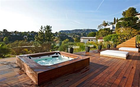 whirlpool terrasse 8 ways to place your original outdoor