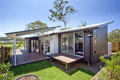 weatherboard house plans home design and style
