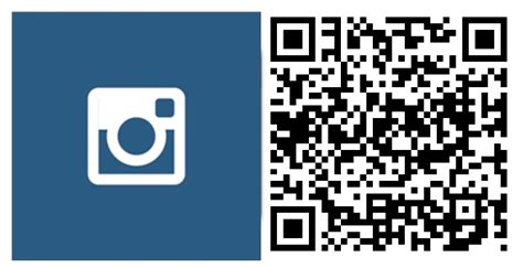 images about winagain tag on instagram instagram for windows phone 8 thaitechnewsblog
