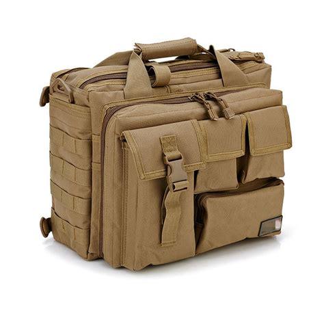 Taschen Aus China by Kaufen Gro 223 Handel Molle Taschen Aus China Molle