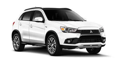 mitsubishi canada price build and price rvr mitsubishi canada