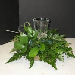 how to make a floral centerpiece make table centerpieces