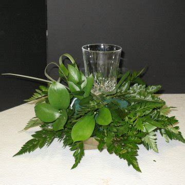 how to make a table centerpieces make table centerpieces