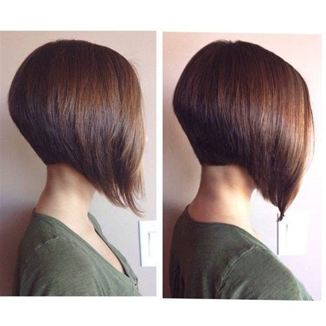 inverted bob hairstyle pictures on plus models https flic kr p w75nss 22497 long inverted bobs